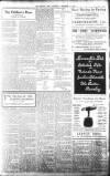 Burnley News Saturday 14 December 1912 Page 15