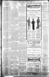Burnley News Saturday 14 December 1912 Page 16