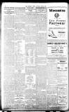 Burnley News Saturday 04 June 1921 Page 2
