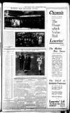 Burnley News Saturday 04 June 1921 Page 3