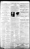 Burnley News Saturday 04 June 1921 Page 4