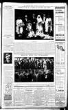 Burnley News Saturday 04 June 1921 Page 5