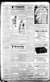 Burnley News Saturday 04 June 1921 Page 6