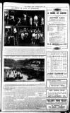 Burnley News Saturday 04 June 1921 Page 7