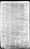 Burnley News Saturday 04 June 1921 Page 8