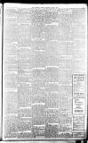 Burnley News Saturday 04 June 1921 Page 11