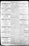 Burnley News Saturday 04 June 1921 Page 12
