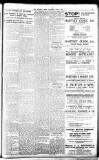 Burnley News Saturday 04 June 1921 Page 13