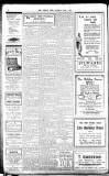 Burnley News Saturday 04 June 1921 Page 14