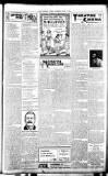 Burnley News Saturday 04 June 1921 Page 15