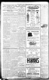 Burnley News Saturday 04 June 1921 Page 16