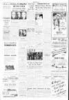 Sheffield Daily Telegraph Monday 02 January 1950 Page 3