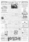 Sheffield Daily Telegraph Monday 02 January 1950 Page 5