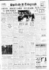 Sheffield Daily Telegraph