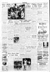 Sheffield Daily Telegraph Wednesday 09 August 1950 Page 3