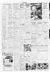 Sheffield Daily Telegraph Wednesday 09 August 1950 Page 4