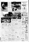 Sheffield Daily Telegraph Wednesday 09 August 1950 Page 5