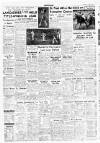 Sheffield Daily Telegraph Wednesday 09 August 1950 Page 6