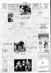 Sheffield Daily Telegraph Thursday 10 August 1950 Page 3