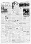 Sheffield Daily Telegraph Thursday 10 August 1950 Page 6