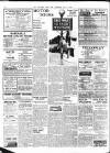 Lancashire Evening Post Wednesday 24 May 1939 Page 4