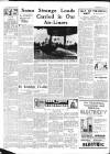 Lancashire Evening Post Wednesday 24 May 1939 Page 6