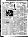 Lancashire Evening Post