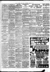 Lancashire Evening Post Wednesday 24 April 1940 Page 3