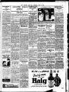 Lancashire Evening Post Wednesday 24 April 1940 Page 5