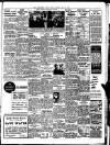Lancashire Evening Post Monday 08 July 1940 Page 3