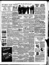 Lancashire Evening Post Monday 08 July 1940 Page 5