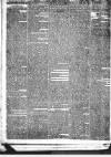 The Berwick Advertiser Saturday 02 January 1830 Page 2