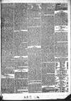 The Berwick Advertiser Saturday 02 January 1830 Page 3