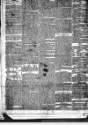 The Berwick Advertiser Saturday 02 January 1830 Page 4