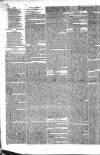 The Berwick Advertiser Saturday 20 November 1830 Page 2