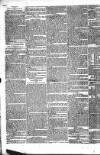 The Berwick Advertiser Saturday 20 November 1830 Page 4