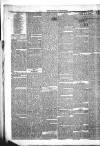 The Berwick Advertiser Saturday 22 February 1834 Page 2