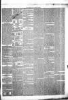 The Berwick Advertiser Saturday 22 February 1834 Page 3
