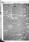 The Berwick Advertiser Saturday 22 February 1834 Page 4
