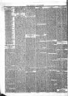 The Berwick Advertiser Saturday 05 April 1834 Page 2