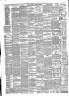 The Berwick Advertiser Saturday 15 February 1862 Page 4