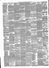 The Berwick Advertiser Saturday 22 March 1862 Page 4