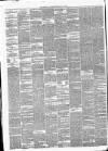 The Berwick Advertiser Saturday 31 May 1862 Page 2
