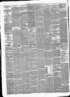 The Berwick Advertiser Saturday 14 June 1862 Page 2