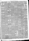 The Berwick Advertiser Saturday 14 June 1862 Page 3