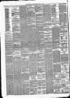 The Berwick Advertiser Saturday 14 June 1862 Page 4