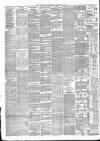 The Berwick Advertiser Saturday 25 October 1862 Page 4