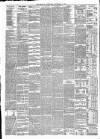 The Berwick Advertiser Saturday 15 November 1862 Page 4