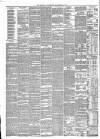 The Berwick Advertiser Saturday 22 November 1862 Page 4