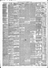 The Berwick Advertiser Saturday 27 December 1862 Page 4